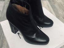 Ботильоны Nando Muzi — Одежда, обувь, аксессуары в Перми