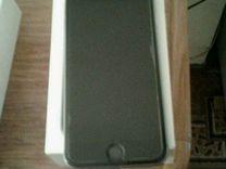Айфон6s — Телефоны в Грозном