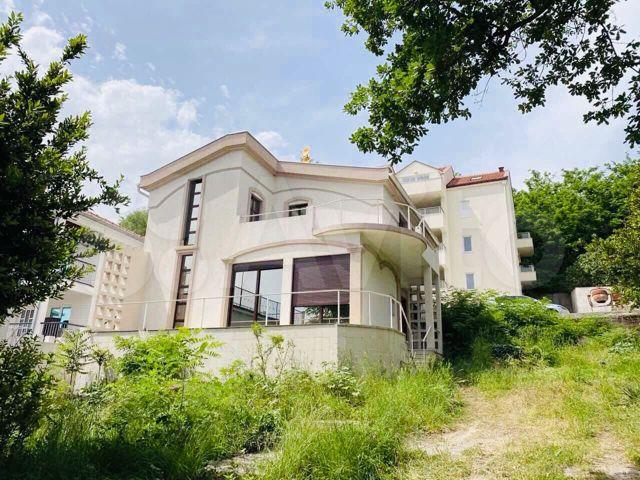 Черногория дома на продажу средняя стоимость квартиры в америке
