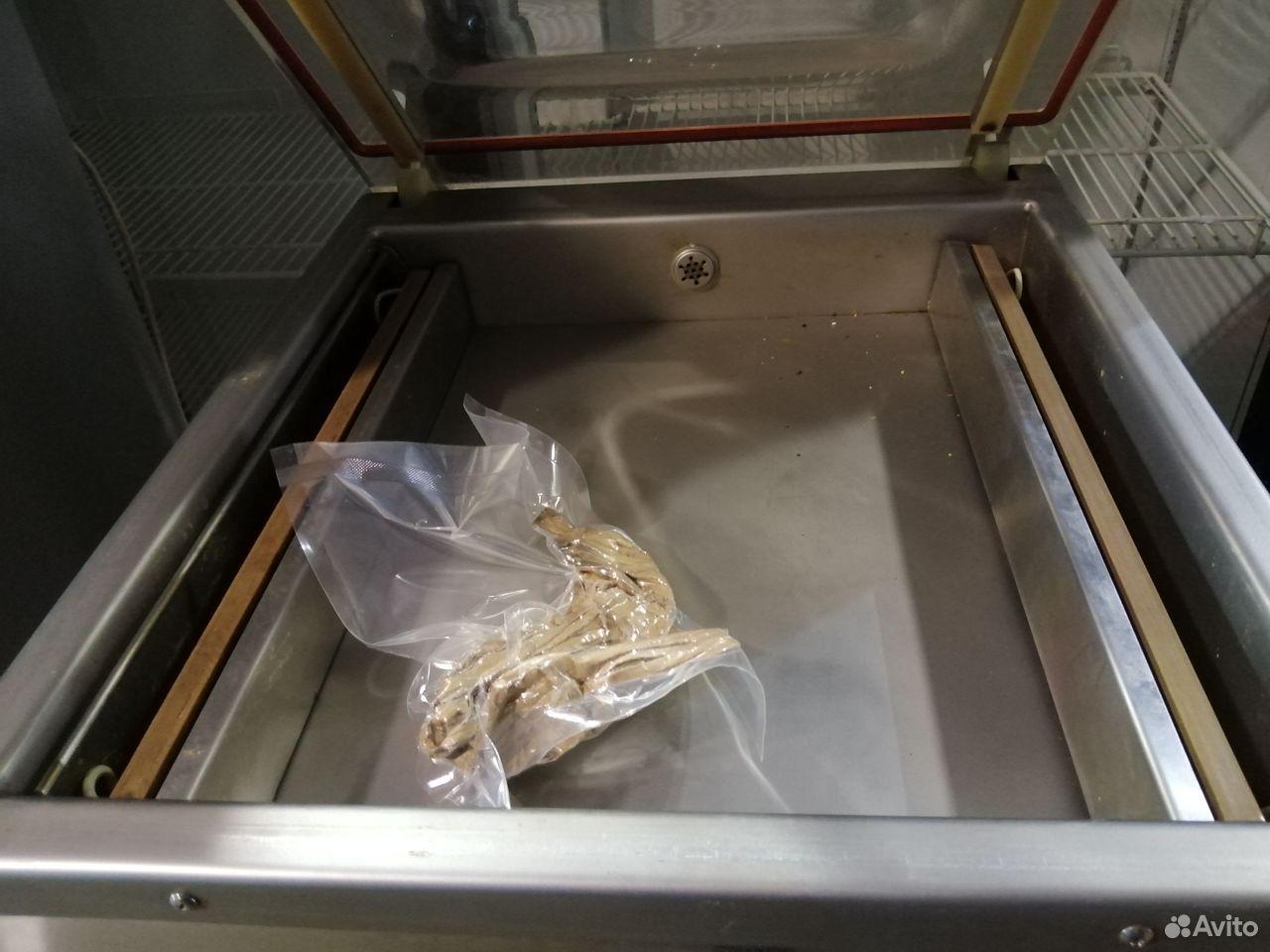 Упаковщик вакуумный indokor IVP-400/2F  89124523777 купить 2