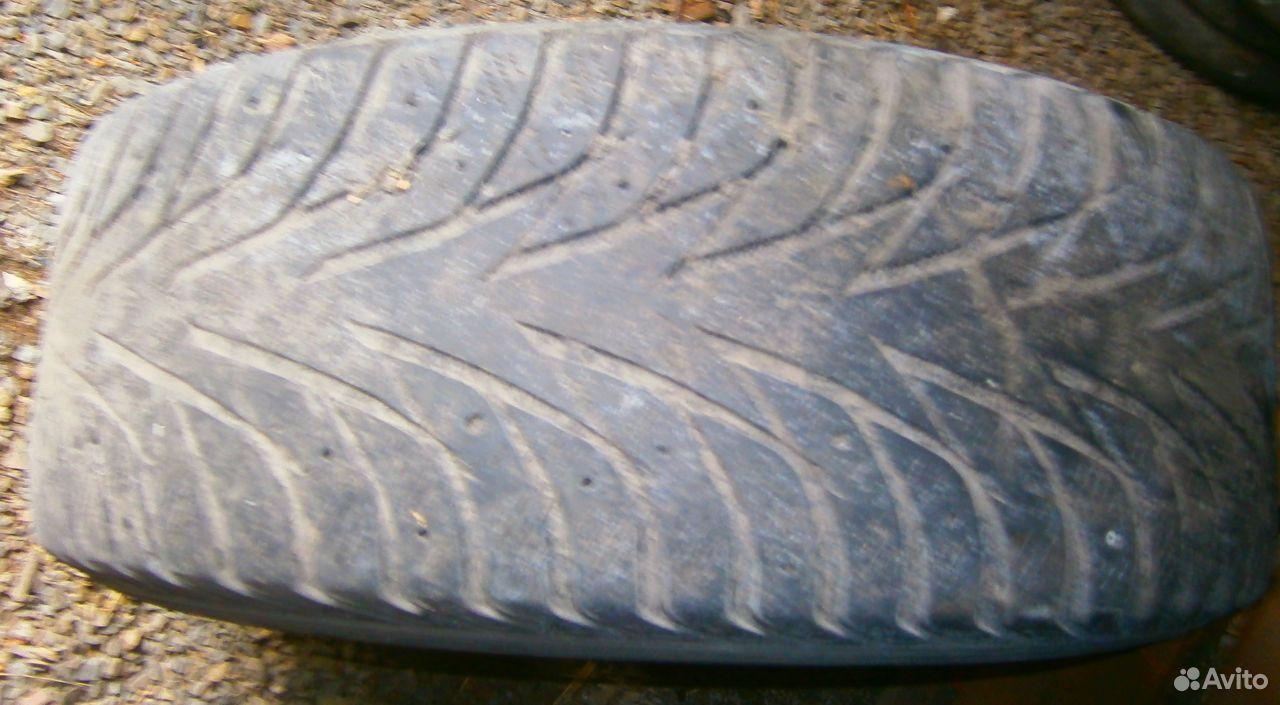 Колеса на mitsubishi pajero  89139139878 купить 4
