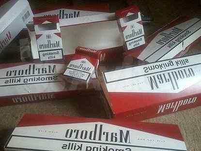 Купить сигареты оптом в саратове дешево авито машинки для набивки сигарет и гильзы купить