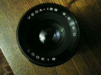 Фотоаппарат киев-6С TTL