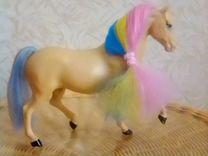 Лошадь — Личные вещи в Геленджике