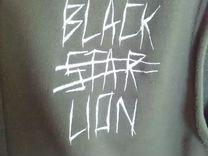 Жилет Black Star