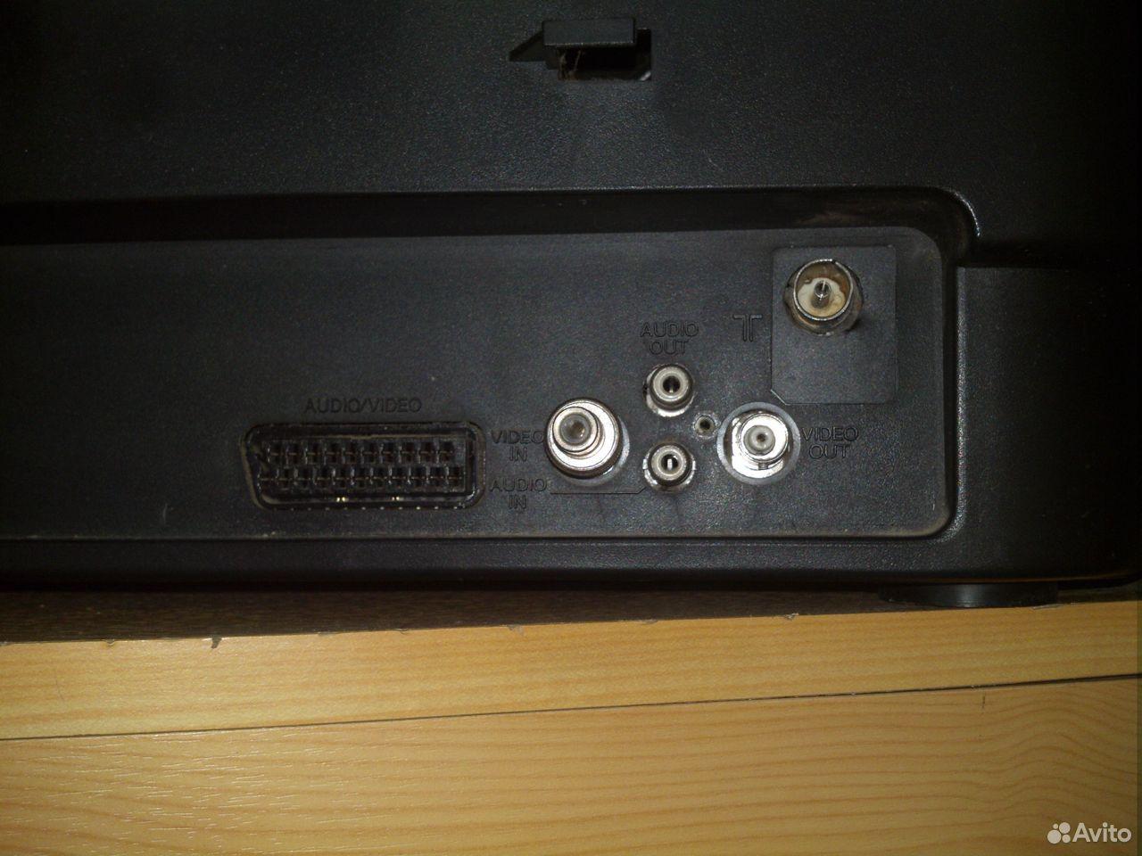 Телевизор funai б/у  89023569733 купить 3