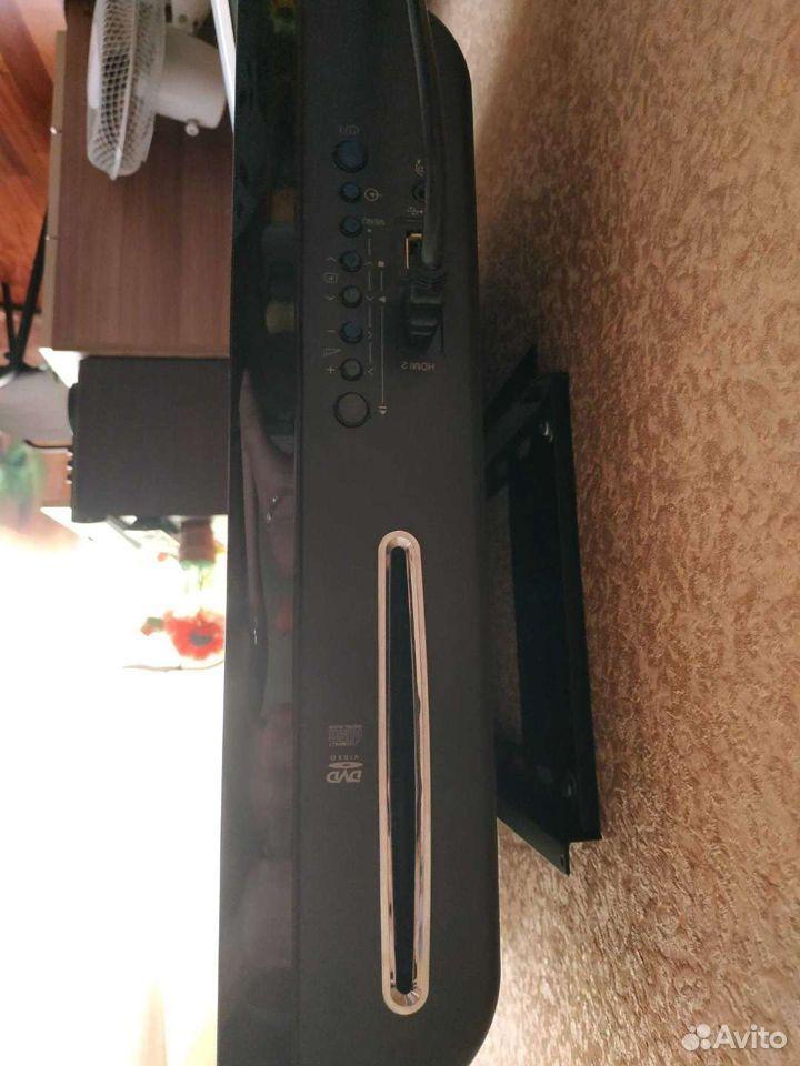 Телевизор Toshiba  89157002539 купить 2
