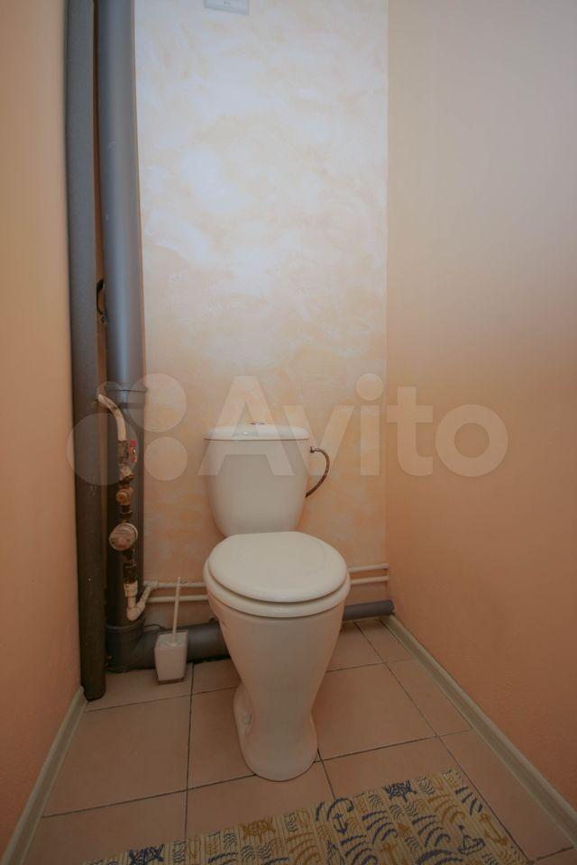 2-к квартира, 50.3 м², 2/16 эт.  89233563937 купить 9