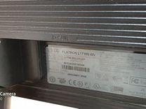 Монитор LG fiatron L1718s — Товары для компьютера в Твери