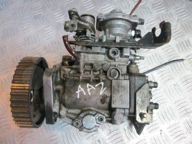 Контрактные двигатели на транспортер т3 шнековые конвейеры для буровых