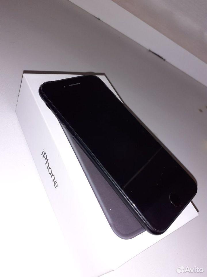 Phone iPhone 7 89205351933 buy 1