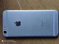 iPhone 6s/64