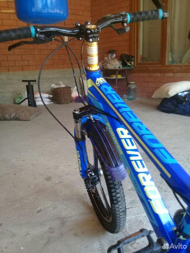 Велосипед  89287261774 купить 4