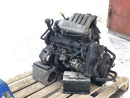 Купить двигатель транспортер аав 2 омск кировский элеватор