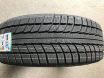 Новые зимние шины Triangle TR 777 225/55/R17