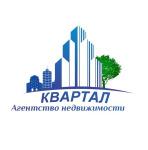 А.Н.КВАРТАЛ